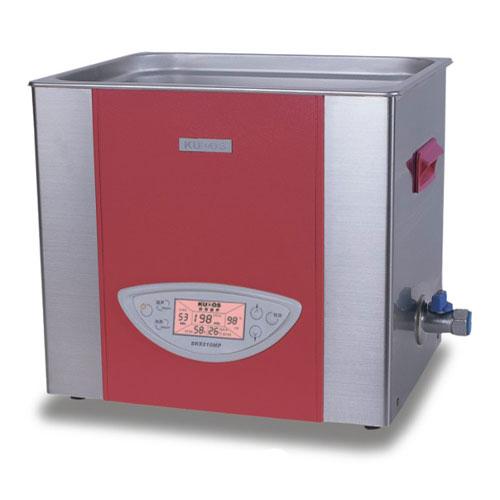 上海科导SK2510HP功率可调加热型超声波清洗器