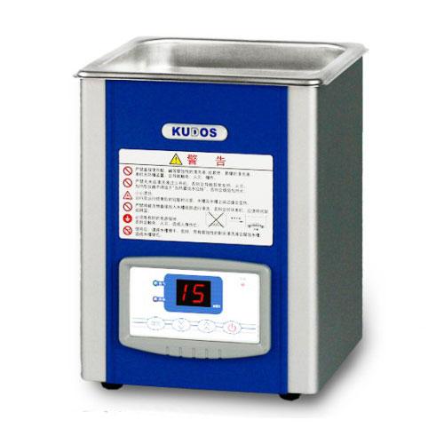 上海科导SK1200G低频带脱气超声波清洗器