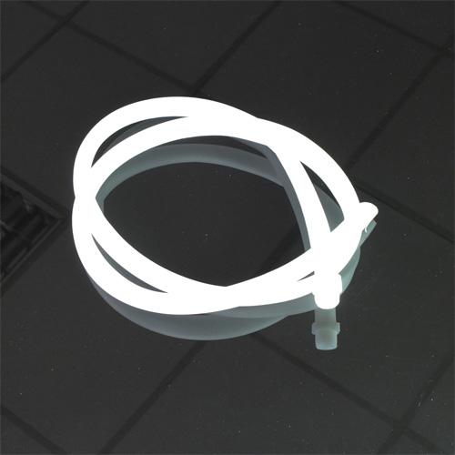 上海科导排水管超声波清洗器专用(选)配件