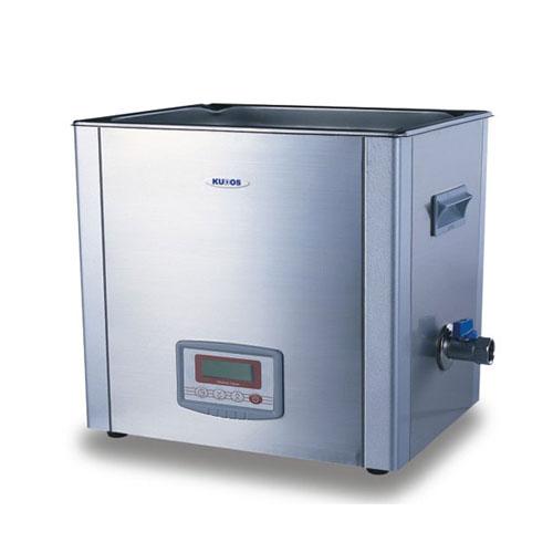 上海科导SK5200H高频超声波清洗器