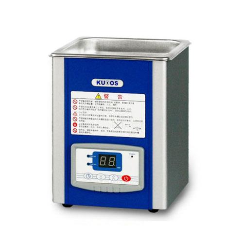 上海科导SK1200B低频台式超声波清洗器