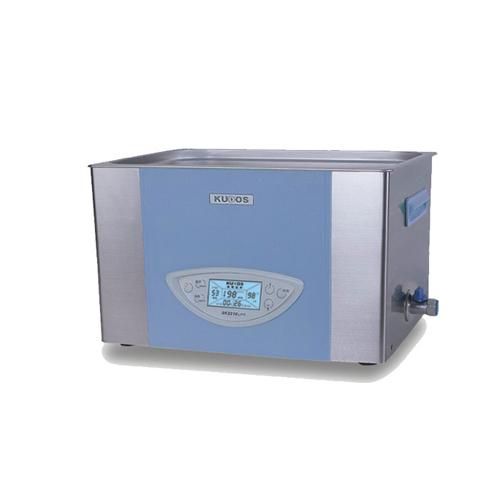 上海科导SK8200LHC双频台式超声波清洗器