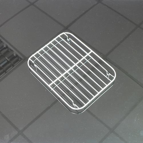 上海科导托架超声波清洗器专用(选)配件