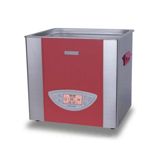 上海科导SK3310HP功率可调加热型超声波清洗器