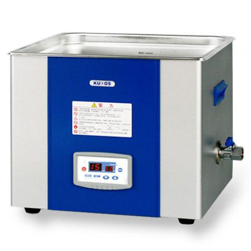 上海科导SK5200BT低频加热型超声波清洗器