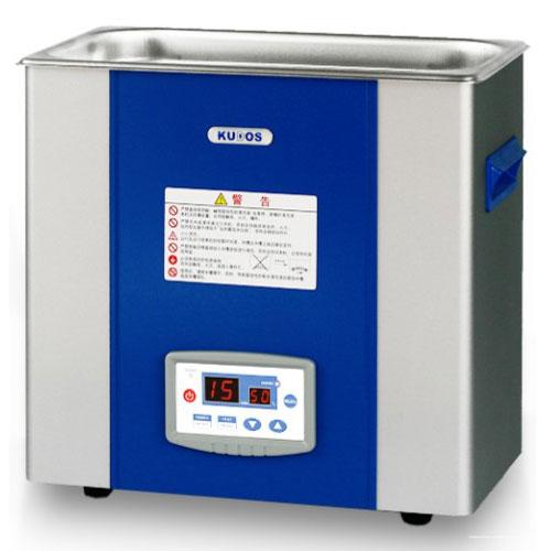 上海科导SK3300BT低频加热型超声波清洗器